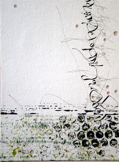 http://stephaniedevaux-textus.blogspot.fr/2012/10/petite-trame-graphique.html