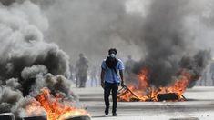 Comisión Mediadora del Diálogo Nacional, Comisión Interamericana de Derechos Humanos, Organización de Estados Americanos, Nicaragua ¿Cómo salir del caos?, Radio Mundo Real