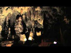 Slovenia Carso e grotte di Postumia