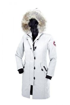canada goose jacket outfit just need $184.48!!! The way we dress is different and more unique #canada #goose #jacket #outfit