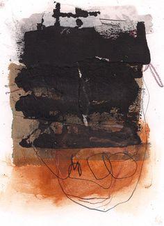 Untitled by Marie Bortolotto