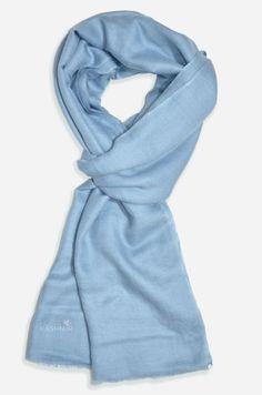 Silver Grey Cashmere Pashmina Handwoven Scarf/Shawl Cashmere Pashmina, Shawl, Hand Weaving, Grey, Silver, Beauty, Fashion, Gray, Moda