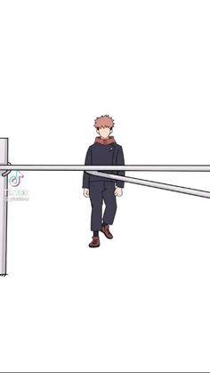 Otaku Anime, Anime Manga, Anime Guys, Fanarts Anime, Anime Films, Kushina Y Naruto, Anime Dancer, Ju Jitsu, All Funny Videos