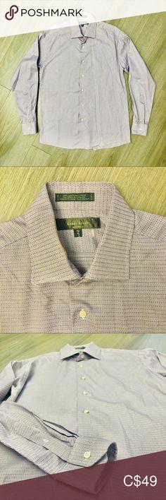 Shop Men's Harry Rosen Purple size 16 Dress Shirts at a discounted price at Poshmark. Description: A stunning Harry Rosen dress shirt in Modern Fit. Made in Canada. Size 16 Dresses, Dress Shirts, Lavender, Canada, Man Shop, Best Deals, Purple, Lace, Fit