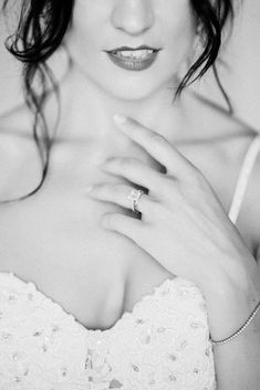 {Real Wedding} O verdadeiro conto de fadas de Martina & Richard – Once Upon a Time… a Wedding ALGARVE WEDDING PLANNERS, CASAMENTO, CASAMENTO REAL, DESTINATION WEDDING, FOTÓGRAFOS, NOIVOS ESTRANGEIROS, PASSIONATE, PASSIONATE PHOTOGRAPHY, REAL WEDDING  wedding se marier au portugal algarve soleil se marier à l'algarve algarve weddings venue red lips bride Wedding Story, Algarve, Marie, Portugal, Blog, Fairy Tail, Grooms, Valentines Day Weddings