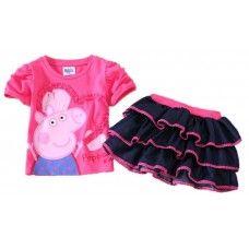 Peppa Pig Peppa Pig, Trunks, Gym Shorts Womens, Swimming, Cute, Swimwear, Fashion, Kid Outfits, Short Skirts