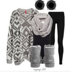 Cheap Uggs For Kids Gray Uggs