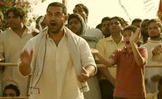 Loved Dangal, Want More Such Movies in China, Says Xi Jinping to PM Modi