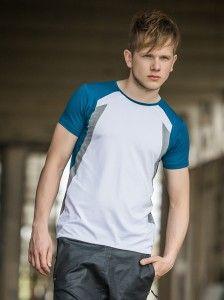 t-shirt Summer Collection, Tank Man, Spring Summer, Tees, Mens Tops, T Shirt, Fashion, Supreme T Shirt, Moda