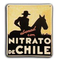 Cruzar un pueblo y ver este anuncio Vintage Pop Art, Vintage Robots, Retro Art, Vintage Ads, Vintage Designs, Vintage Advertising Posters, Vintage Advertisements, Vintage Posters, Chile