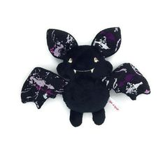www.chicetrouge.com Chiffon, Minnie Mouse, Disney Characters, Fictional Characters, Creations, Etsy, Chic, Collection, Plushies