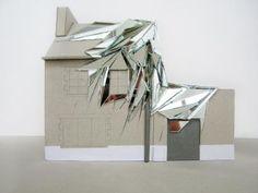 Les Nouveaux commanditaires - Maison ATD Quart-monde | Baptiste Debombourg