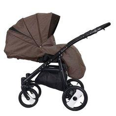 Carucior Savona Decor 3 in 1 Coletto Baby Strollers, Children, Sd, Decor, Baby Prams, Young Children, Boys, Decoration, Kids