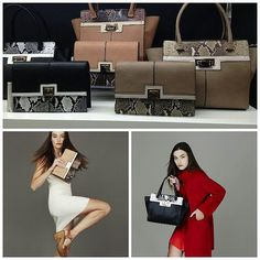Perfect Christmas gift for her xmas bag of the day. Holiday season sales price shoulder bag sales price any color $74.99 regular price $112.00. Clutch bag sales price $50.00 regular price $64.99. Only at http://ift.tt/1LCUmbR The Look Handbags. Enter code 401 and receive additional saving. #BOTD #stylish #fashionlook #selfie #like4like #Thelook #style #handbagseller #fashion #Atlanta #NewYork #milwaukee #chicago #los angeles #handbags #pursesforsale #Purses #Chic