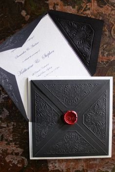 Papers Of Distinction - Beautiful Wedding Invitations and Wedding Stationery from Melbourne Australia - Papers Of Distinction