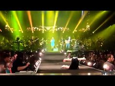Within Temptation - Elements DVD Full Concert