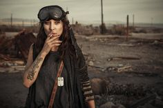 Anthony Kurtz - Photography - Environmental Portraits - Berlin Germany and Worldwide - CONCEPTS - 7