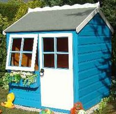 1000 images about playhouse on pinterest ikea hacks
