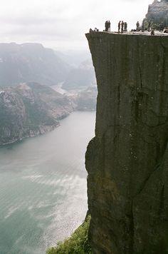 Norway//