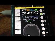 APPLICAZIONE ANDROID PER TRASFORMARE LO SMARTPHONE IN UNA STAZIONE RADIO A ONDE CORTE ~ PROGRAMMI GRATIS PER COMPUTER
