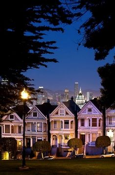 "San Francisco, California. The first ""Related Pin"" I ever saw on Pinterest!"