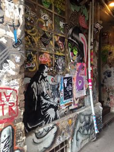 Day one in Berlin from The Nomadic Backpacker @TheNomadicBP #BlogPost