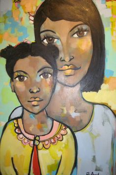 by artist Bekah Ash