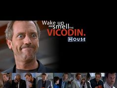 ~House - the best!~