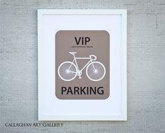 bike parking office interior - Google Search
