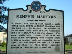 http://historic-memphis.com/memphis-historic/parks2/historicparks.html