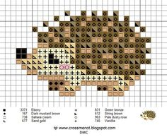 Thrilling Designing Your Own Cross Stitch Embroidery Patterns Ideas. Exhilarating Designing Your Own Cross Stitch Embroidery Patterns Ideas. Hedgehog Cross Stitch, Tiny Cross Stitch, Cross Stitch Cards, Cross Stitch Animals, Cross Stitch Designs, Cross Stitching, Cross Stitch Embroidery, Cross Stitch Patterns, Embroidery Patterns