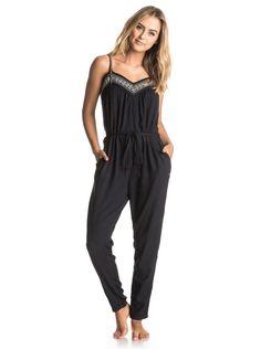 http://www.roxy.com/celestial-sun-jumpsuit-889351670762.html#cgid=clothing_dresses&start=38&hitcount=62