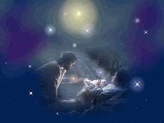 Otniela le urează creştinilor buni,  SĂRBĂTORI FERICITE,  BUCURII ÎN FAMILII, …