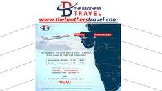 The Brothers Travel Direct Flights, Best Flights, Bus Tickets, Train Tickets, Train Ticket Booking, Book Flight Tickets, International Airlines, The Brethren