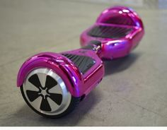 Find online top quality & cheap self balancing real Hoverboards scooter for sale at Spacechariot.com. We are the top manufacturers of scooter by using the line materials delivering superior quality products. Hurry up! Buy today!