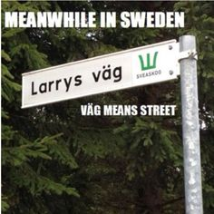 hahahaha. Larry Stylinson ftw.
