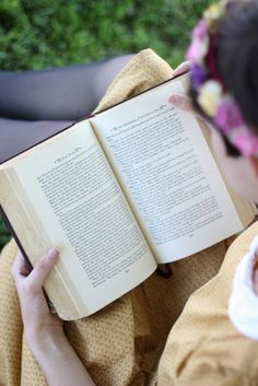 """""""Books, books, books. It was not that I read so much. I read and re-read the same ones. But all of them were necessary to me. Their presence, their smell, the letters of their titles, and the texture of their leather bindings."""" ~Colette"""