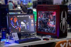 computadores-campus-party-2015-14-2