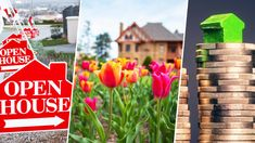 Are you relying on outdated home selling advice? Here are five pieces of advice you shouldn't believe when it comes to selling your home.