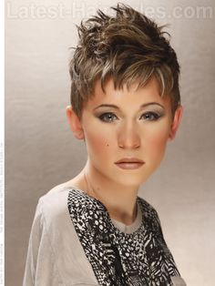 Google Image Result for http://www.latest-hairstyles.com/wp-content/uploads/2011/05/choppy-ash-blonde-pixie-cut_mini.jpg
