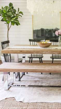 Best 25 Coastal Dining Rooms Ideas On Pinterest Beach