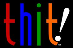 What is Thit? Thit will be one of the hottest innovations to date! Thit could change the world. Share with your friends!