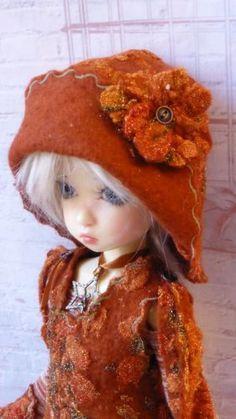 dress-dolls-bjd-msd-layla-miki-kaye-wiggs-designed-by-marianna