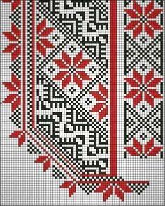 Cross Stitching, Cross Stitch Embroidery, Embroidery Patterns, Cross Stitch Patterns, Crochet Patterns, Knitting Charts, Knitting Stitches, Palestinian Embroidery, Book Cover Art