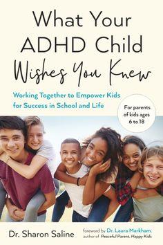 Disorder deficit violent atention teens