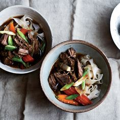 12 Thai Recipes That Are Better Than Takeout