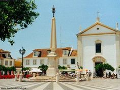 Delicie-se com a nova edição ds Aldeia de Natal que decorre em Vila Real de Santo António até 6 de Janeiro | Vila Real Santo António | Escapadelas ®