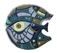 http://www.artap.ru/art_ceramics/fish7.jpg