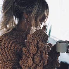 coffee and rainy days...🌧