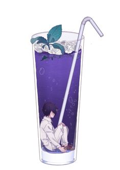 Anime Manga, Anime Art, Haikyuu, Dibujos Anime Chibi, Real Anime, Film D'animation, Stray Dogs Anime, A Silent Voice, Neverland